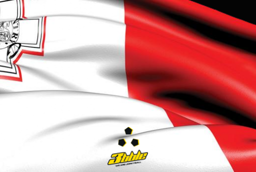 3bble has signed a Distribution Agreement also for Malta.