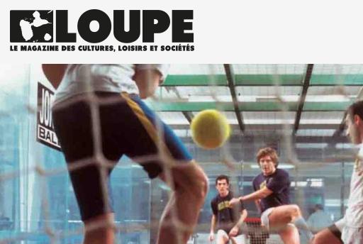 FOOTBALL: LA PASSION DU JEU – JORKYBALL / CITYFOOT