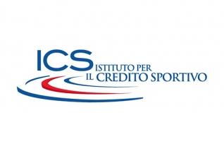 Partnership 3bble - ICS