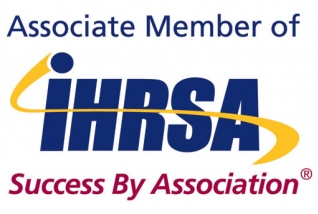 3bble is a Member of IHRSA.