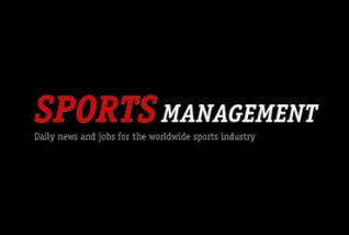 3bble on Sports Management
