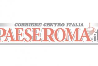 3bble su Paese Roma