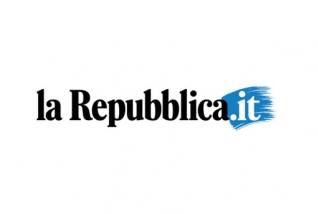 3bble-on-Repubblica.it